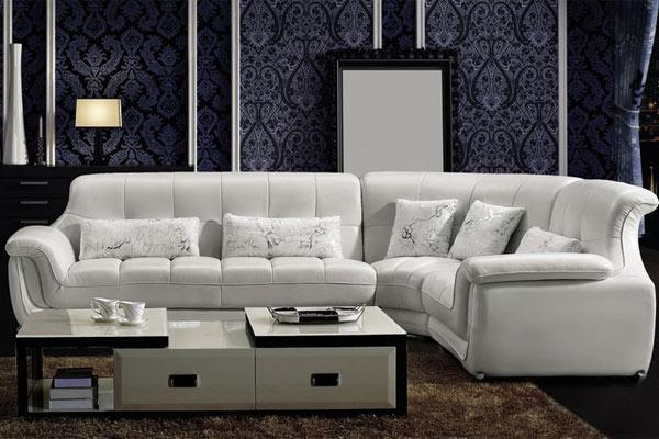 10 Beautiful Living Room Sofas, Beautiful Living Room Furniture Sets