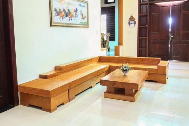 Simple Living Room Furniture, Simple Living Furniture