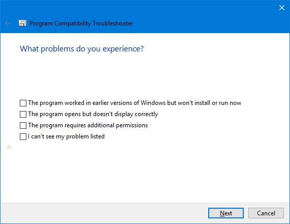 4 Cách Để Hồi Sinh windows XP Trên hđh win 10