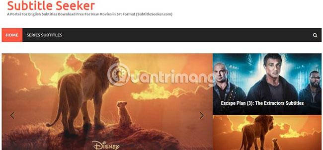 Subtitles download english movie Risk 2
