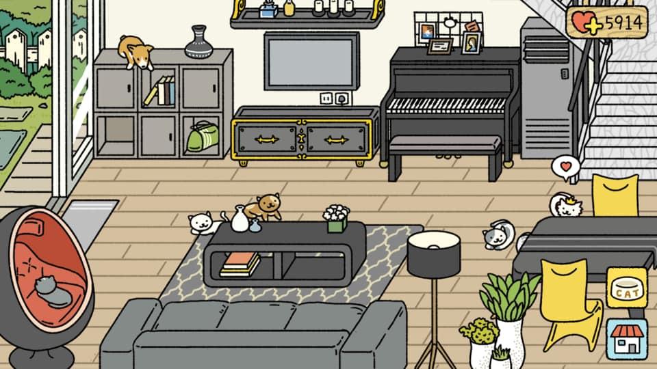 Beautiful Adorable Home Decor Templates
