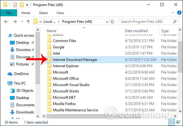How to add IDM to Chrome, install IDM for Chrome