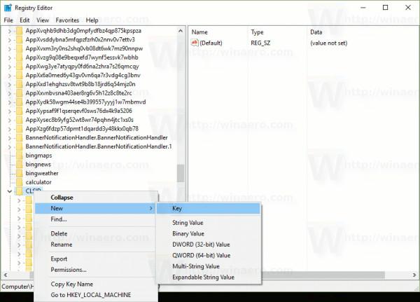 HCách Thay Đổi Quyền Truy Cập Nhanh Trên File Explorer Trong Windows 10 - HUY AN PHÁT