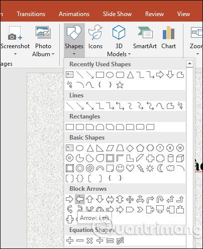 Изображение 32 из Как создать кроссворд в PowerPoint