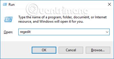 Imagem 1 de Como corrigir o erro de salvar imagens JPEG no JFIF no Chrome