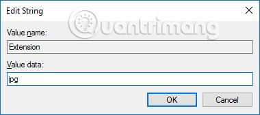 Imagem 4 de Como corrigir o erro de salvar imagens JPEG no JFIF no Chrome