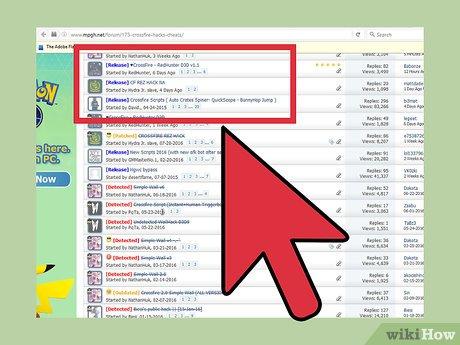 Chat crossfire web hacker Hacker Typer