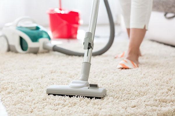 Hình 3 của Cách giặt thảm các loại, trang trí tại nhà mà không cần ra ngoài