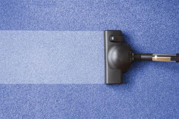 Hình 4 của Cách giặt thảm các loại, trang trí tại nhà mà không cần ra ngoài