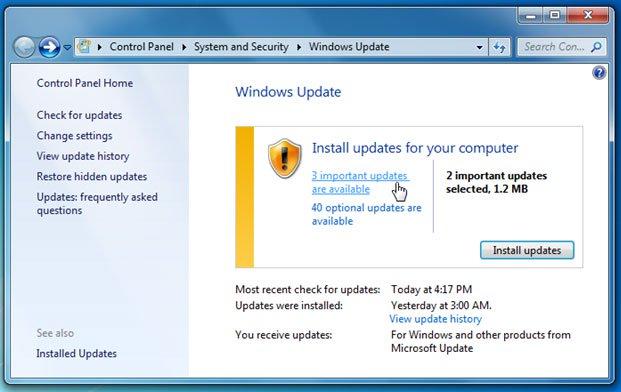 Updating windows service pack vegas dating sites