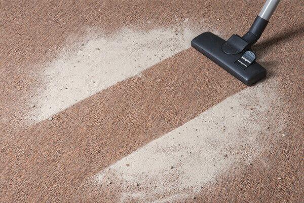 Hình 4 của Hướng dẫn 6 cách giặt và vệ sinh thảm tại nhà nhanh và sạch