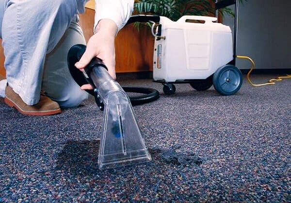 Hình 7 của Hướng dẫn 6 cách giặt và vệ sinh thảm tại nhà nhanh và sạch
