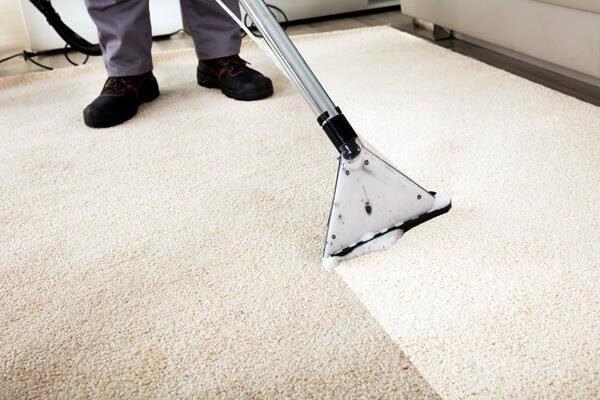 Hình 8 của Hướng dẫn 6 cách giặt và vệ sinh thảm tại nhà nhanh và sạch