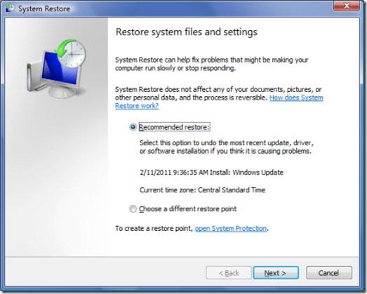 Ways To Uninstall Internet Explorer 8 On Windows Xp Vista 7