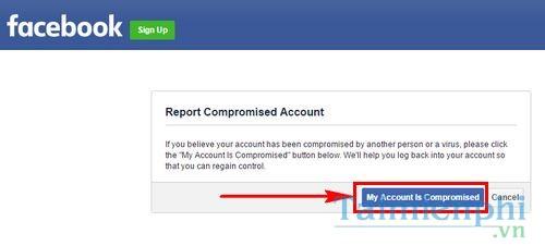 Facebook login yahoo my Sign In
