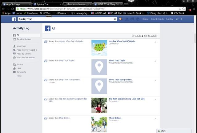 Www facebook com login home page l