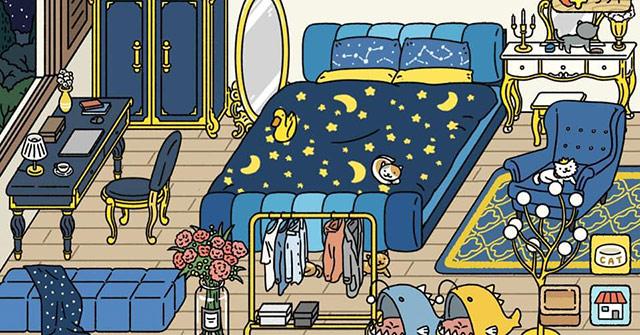 Bedroom Decor Patterns Adorable Home Bedroom Decor