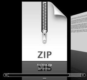 Free zip file for mac