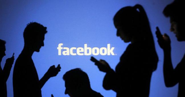 Facebook initialchatfriendslist