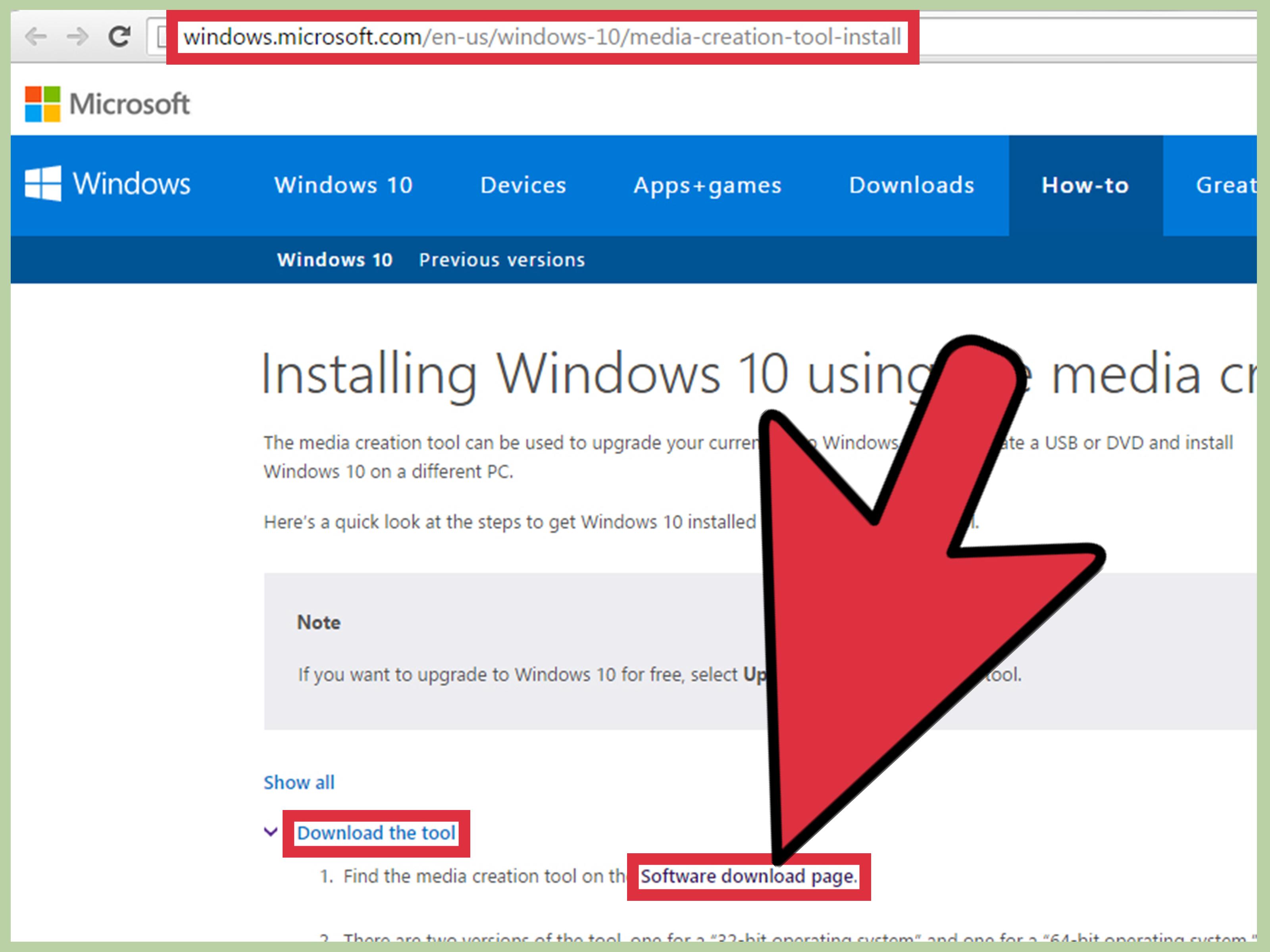 Cách Kiểm Tra Xem Có Nâng Cấp Miễn Phí Lên Windows 10 Được Hay Không - VERA STAR