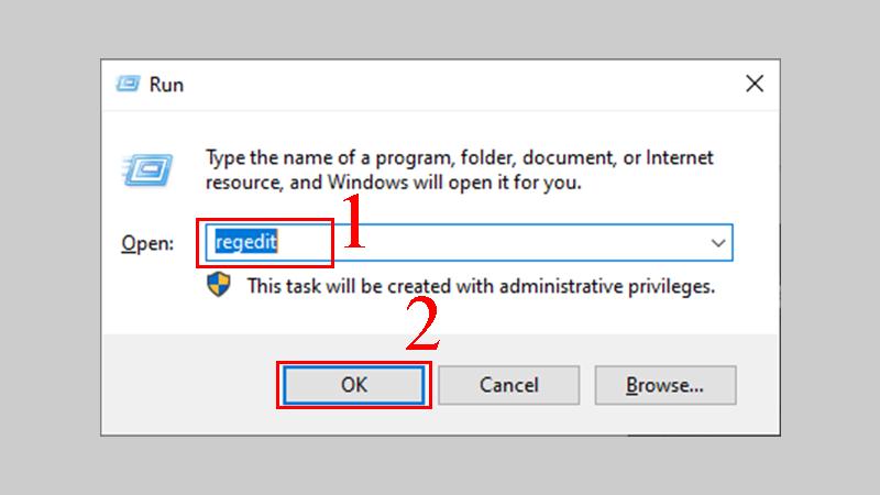 Nguyên Nhân Và Cách Khắc Phục Lỗi Tệp explorer.exe Trên Windows 10 - VERA STAR