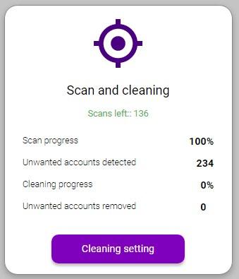 Hình ảnh 6 về Cách dọn dẹp tài khoản Instagram của bạn vào năm 2021