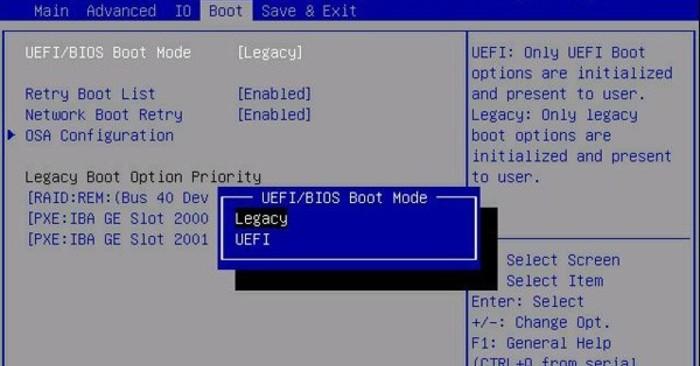 Các Bước Chuyển Đổi Cấu Trúc Ổ MRB Sang GPT Trong Windows 10 - VERA STAR